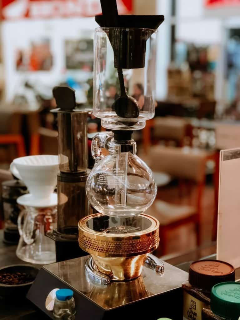Must-Have Features Of Coffee Makers
