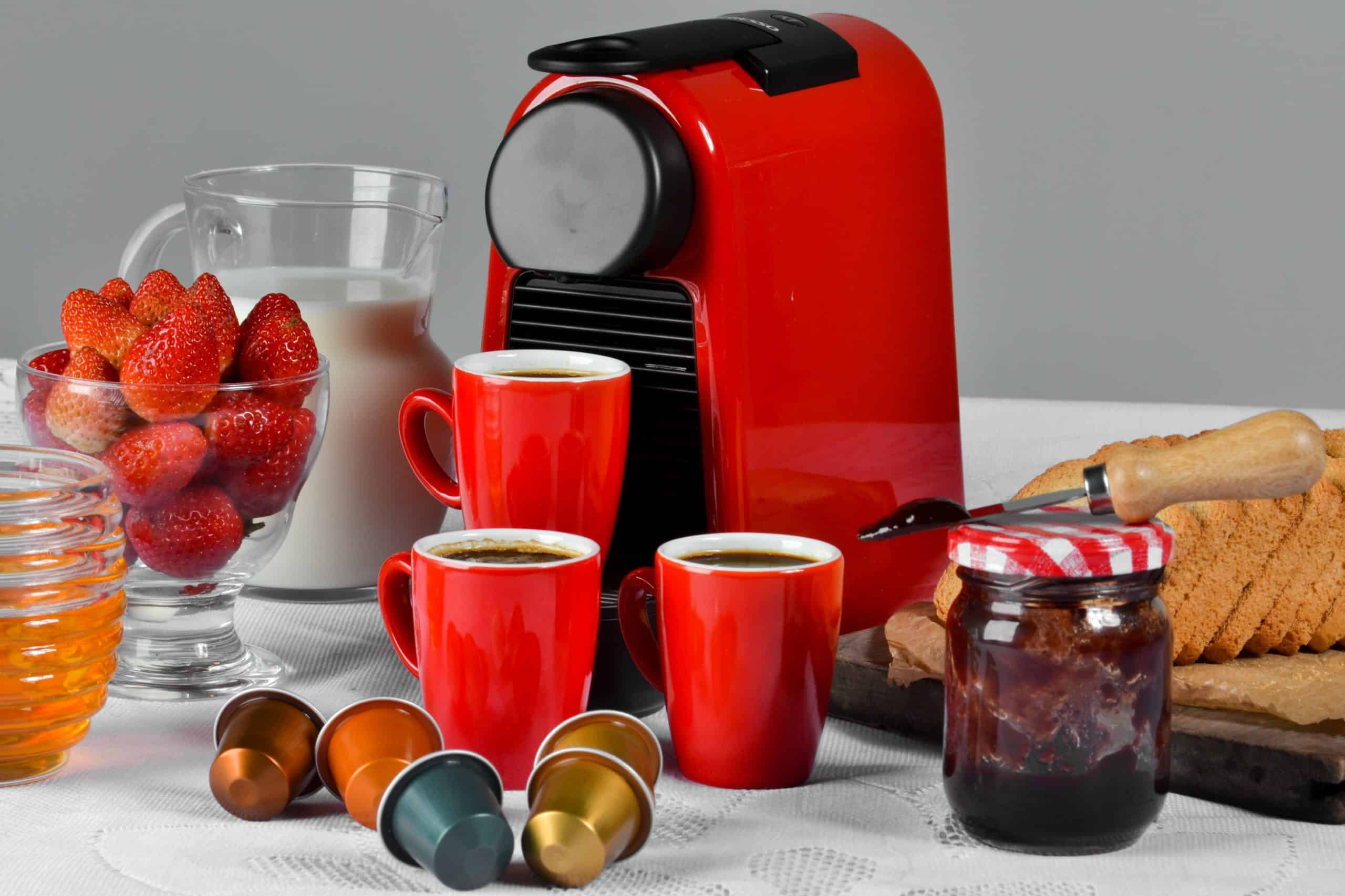 Review Of Top Keurig Coffee Maker For You