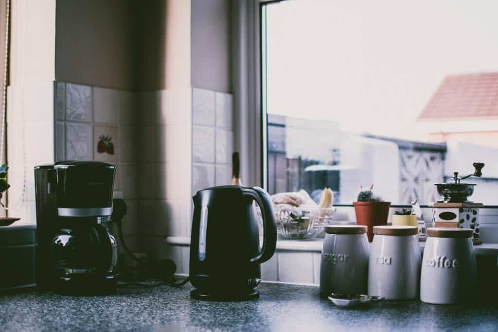 Choose Yours Right Keurig Coffee Maker