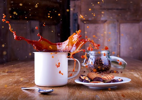 Coffee-Jelly: How Did It Become So Popular Via Coffee In The World?